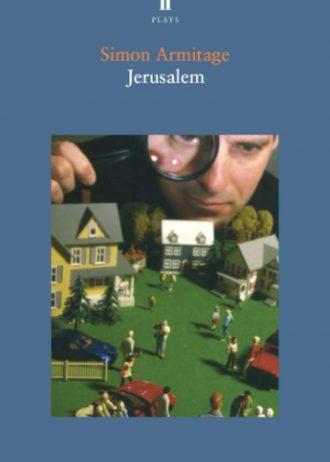 SA_Jerusalem