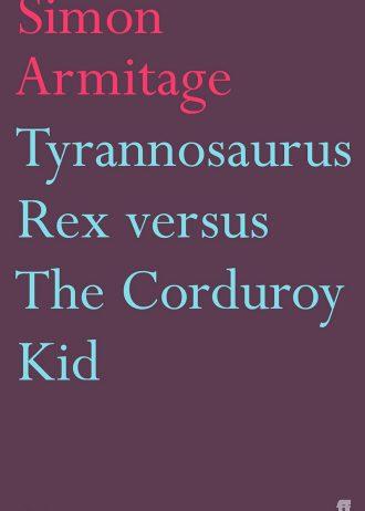 SA_Tyrannosaurus