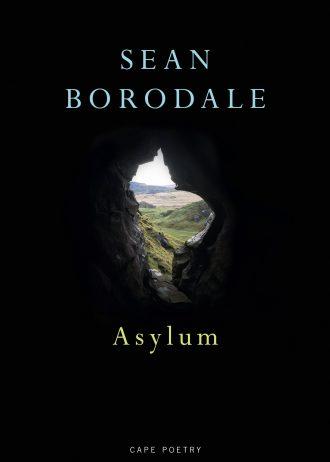 SB_Asylum