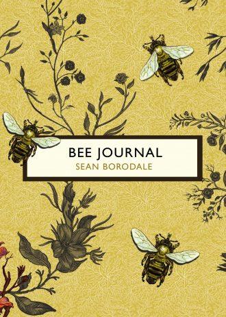 SB_BeeJournal