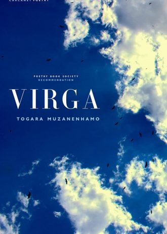 TM_Virga