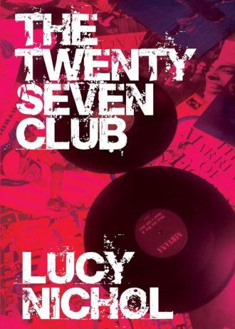 The Twenty Seven Club