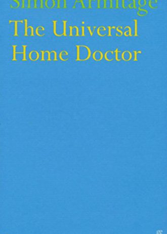 The Universal Home Doctor