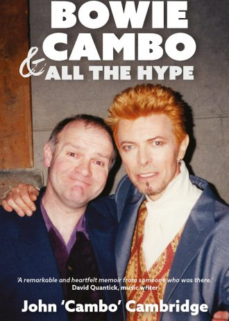 Bowie & Cambo